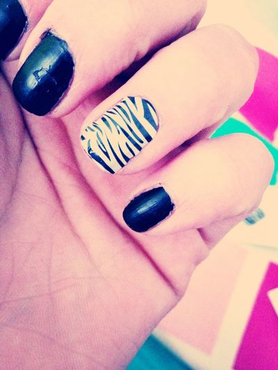 Love My Nails :*