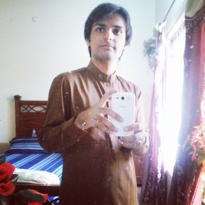 Selfi Selfination Love Insta happy EID-ul-ADHA All Muslims follow me l4l f4f