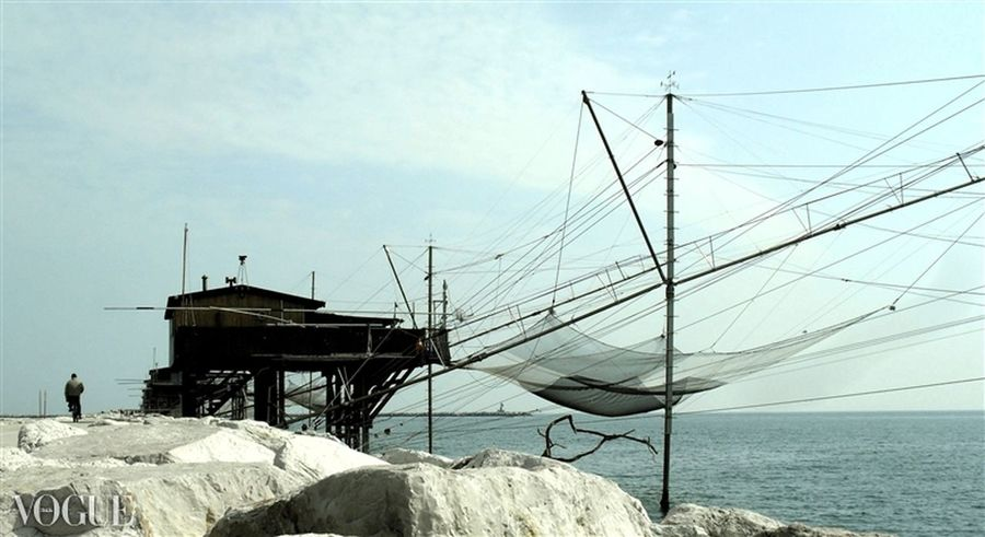 Architecture Beauty In Nature Cold Temperature Day Nature No People Outdoors Sea Sky Snow Vogue Portfolio Winter Reflections In The Water Eyemphotography Eyem Gallery. Harbor Ship Eye Em Nature Lover Seascapes Lifestyles One Person Real People People Eyemnaturelover Sea Life,