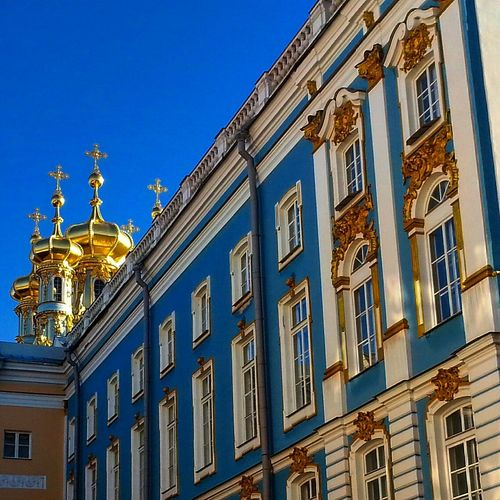 Saintpetersburg Saint Petersburg Russia Санкт-Петербург СанктПетербург Россия