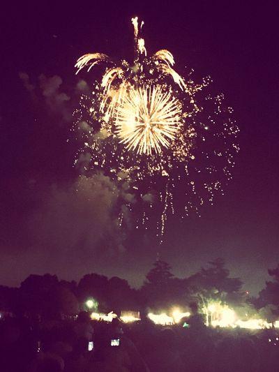 Taking Photos Enjoying Life EyeEmBestPics Like A Painting Shining Light Firework 43 Golden Moments Showcase July Summertime