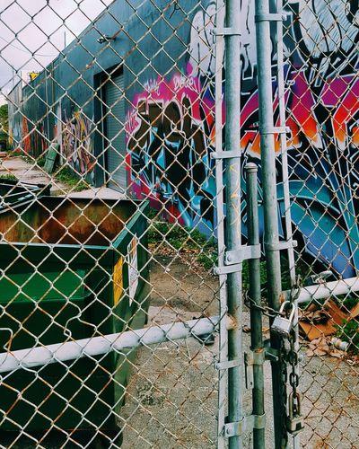 Street art in Wynwood. Wynwood Wynwood Walls Street Photography Streetart Graffiti
