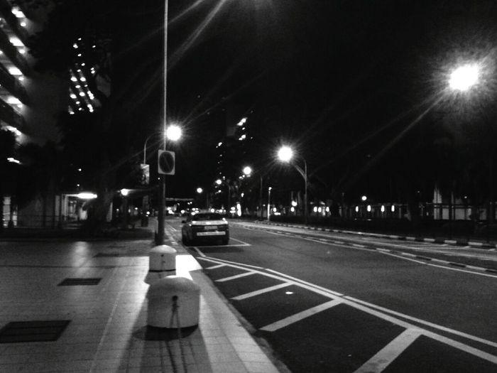 Streetsofsingapore Singaporestreetphotography Blackandwhite