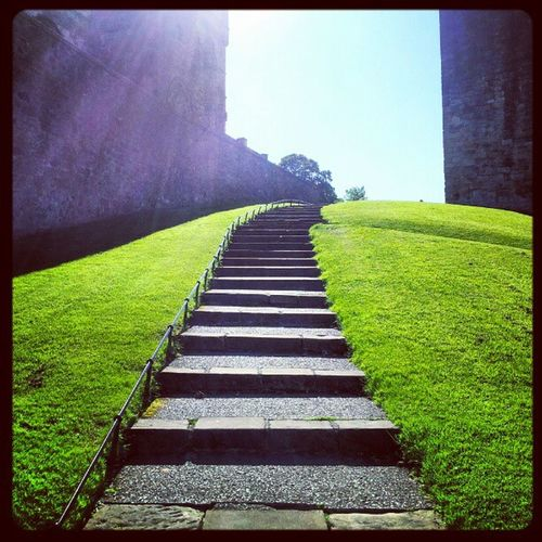 'Stairway to Heaven' LinlithgoPalace Linlithgo Scotland Stairway steps Palace Skyporn sky Cloudporn igscotland igtube Igers igdaily Tagstagram most_deserving iphonesia photographyoftheday thebestshooter Contestgram insta_shutter Instagood instamob instamood instagrammers picoftheday bestoftheday Primeshots haggismunchers