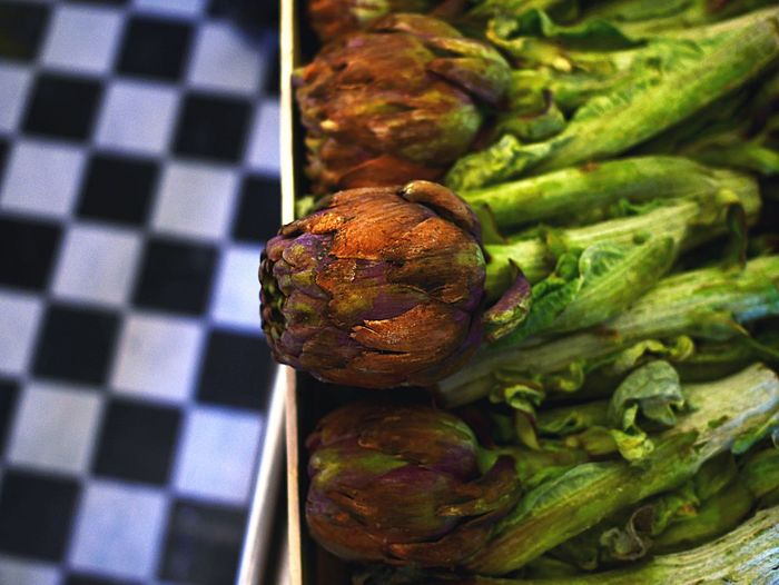 Botanic Vegetables Vegetable Garden Artichoke Artichokes Vegetarian Food Organic Full Length Onthetable Foodphotography Artistic Nature Details Plant Life Botanical Nature_collection Vegetable Plant Nature Beauty Full Frame Lumix Eatable Growth Thistles Food Photography Cooking At Home