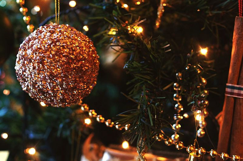 Day 23 - tree decorations CountdownToChristmas Christmas2015 Christmas Is Coming EyeEm Best Shots Eye4photography  Photography Taking Pictures Best Christmas Lights Taking Photos EyeEm Gallery Enjoying Life Happy Holidays! EyeEm Christmas 2015  Christmastime