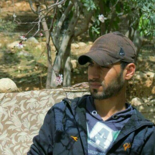 Damascus Wadi Barada First Eyeem Photo