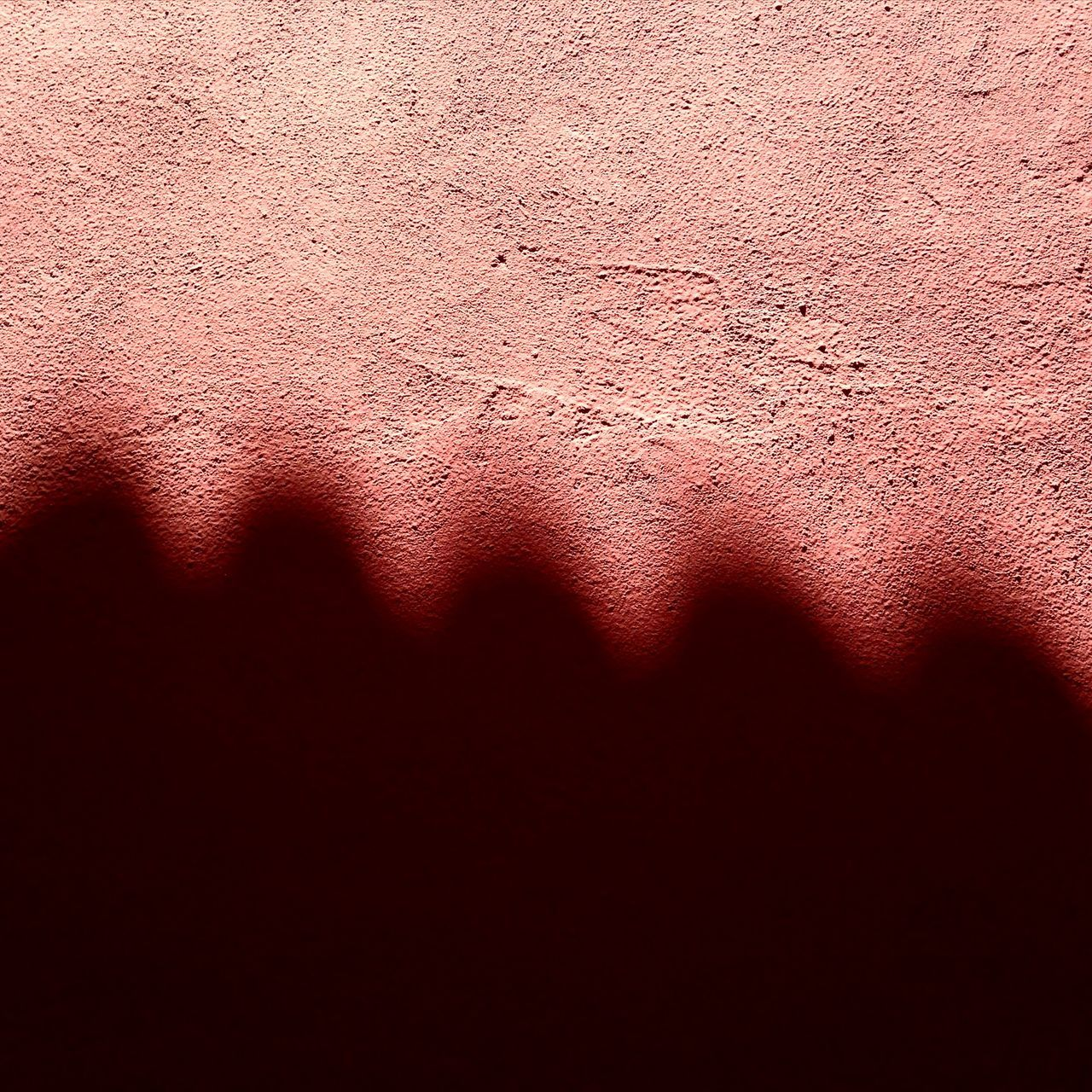 red, backgrounds, textured, liquid, brown, dirty, shadow, wet, drop, close-up, no people, ink, day