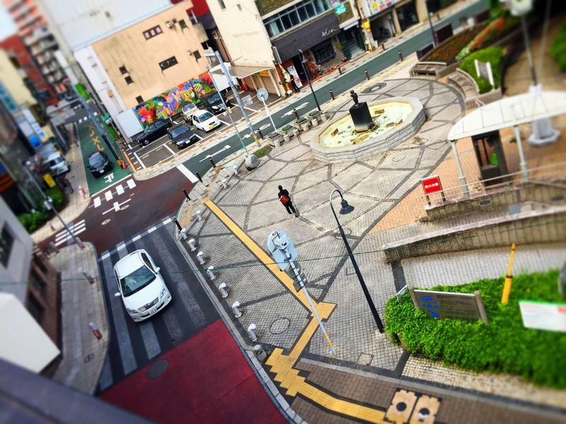 Street Street Photography Streetphotography Streetphoto Car Cars Oita,japan