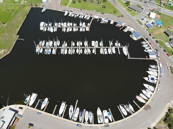 water Mavic air tourism destination aerial view Aerial Sho Ways Of Seeing Water Mavic Air Tourism Destination Aerial View Aeriel Photo Dronephotography Harbor View Harbor Boats Yacht Yachting Ship Marina Sport High Angle View Commercial Dock Port Boat Downtown Dock Aeroplane Moored