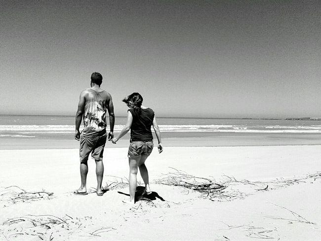 What I Value Enjoy Life Travel Photography Desert Beauty Summertime Beach Walk Lovestory