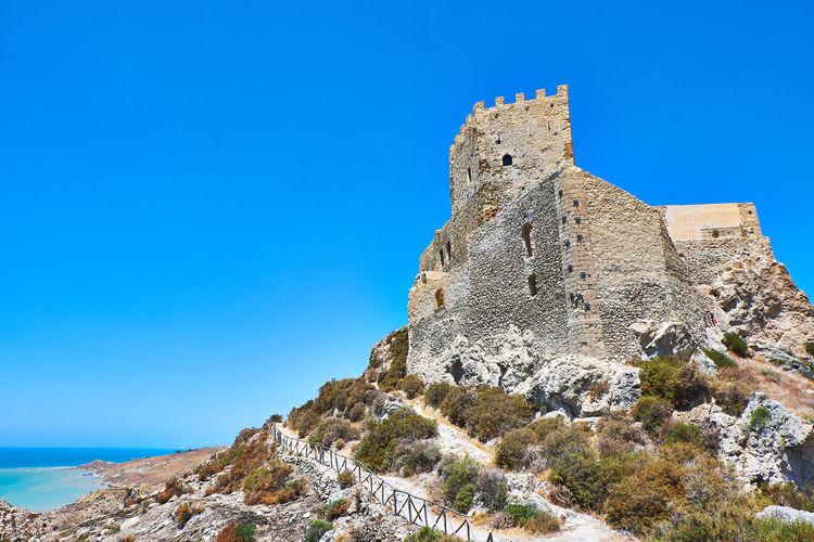 Castello di