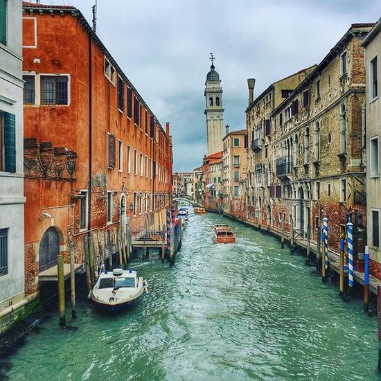Venezia Italy Italystyle Instalike Istanday Instalife Istancoll Instagramers Picoftheday Time Tag Life Live Lyfetime Lifestyle Follow Followme