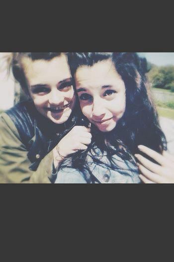 Je t'aime.♥️