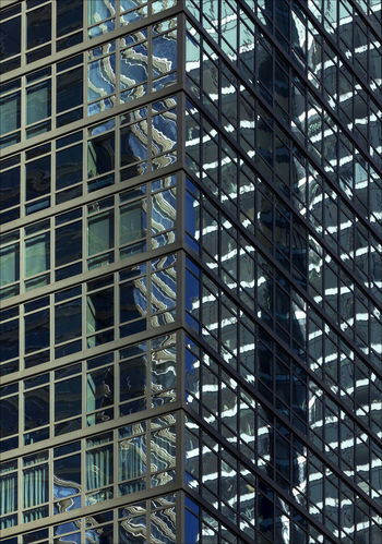 reflective glass architecture Architecture City Glass Architecture Reflective Architecture Reflective Glass Architecture Reflective Glass Building