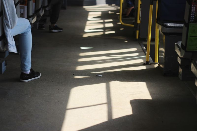 Trip Train Bus Low Section Shadow Real People Sunlight Human Leg Group Of People Human Body Part Body Part Nature Architecture City Day Men Transportation Lifestyles Street Outdoors Walking People Women Adventures In The City Adventures In The City The Still Life Photographer - 2018 EyeEm Awards