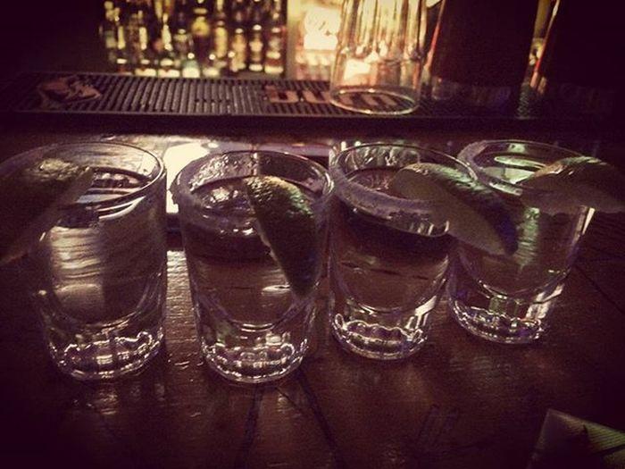 зож тыменяуважаешь алкоголики Минск Minsk Belarus Alcohol