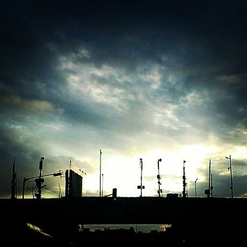 Cool_sunshotz Color_n_nature Club_nature Cloudsession_ bns_sunset best_skyshots bombayflare nature_skyshotz my_mumbai md_skyline skyaffair shot_flair sky_captures sunset_clicks sky_sultans sunset_pics_ skymasters_family features4all jp_views_skyshot phototag_sunset ptk_sky pixaffair phototag_sky insta_sky_lovers ig_captures_sky tr_colors rsa_sunset rsa_sky
