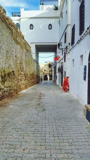 Tangier Tangier City Tangier_Morroco Tangier Old City Tangiers,morocco طنجة_العالية طنجة First Eyeem Photo