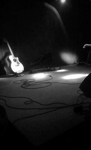 Concert Andrés Suárez 2016 Algeciras Guitar Guitar Enjoying Life Family Music Poprock