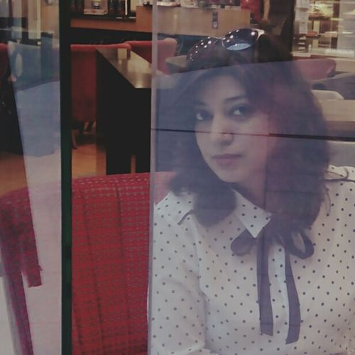 One Person Adult One Woman Only Store Adults Only Only Women Retail  Window People Young Adult Women One Young Woman Only Choice Indoors  Lifestyles Night Young Women Beautiful Woman Portrait Supermarket Throughthelookingglass Behindtheglass  Cofeetime Fashion Stories