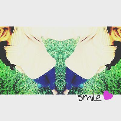 Smile ♥ Ixtapaluca