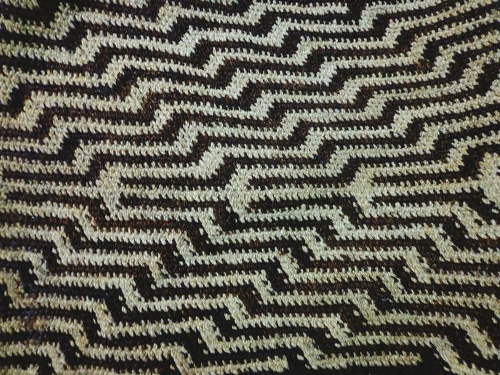 kunzamana amia Wool Sheep Fur darkness and light Women Thinking Backgrounds Full Frame Pattern Seamless Pattern Textured  Close-up Zigzag Cotton Plant Carpet Woven Textile Weaving Hexagon Spiral Stairs Design