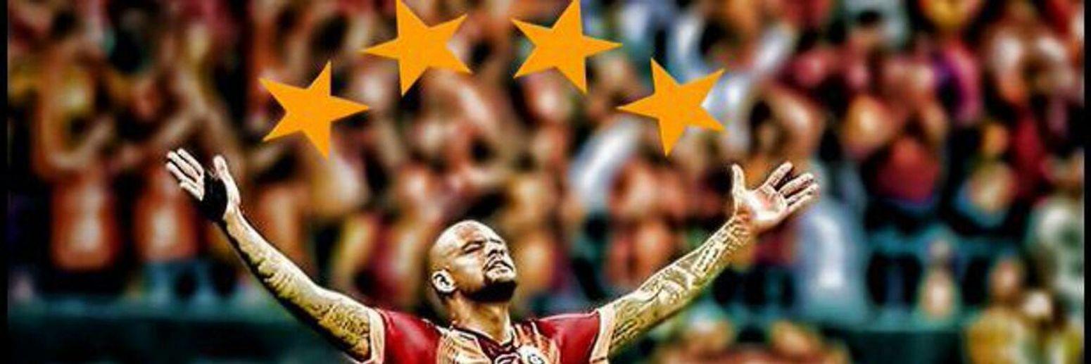 Türkiye Red GALATASARAY ☝☝ Galatasaray Cimbom 💛❤️ GALATASARAY <3 Sampiyon GALATASARAY Tek Ask Galatasaray Melo Felipemelo