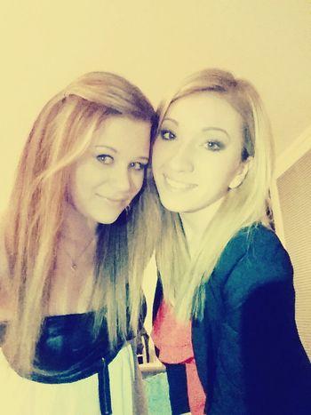 Best part of me?? Girls Best Friends Love Friends