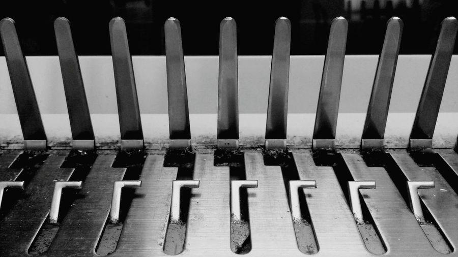 Manual comb