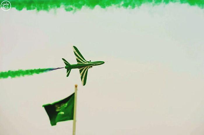 KSA Ksa😍 ديرتي ❤ My Country