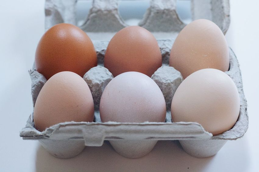 Eggs Egg Egg Carton Food Freshness Brown Fragility Eggshell No People Indoors  Day White Background Fragile Fresh Farm Fresh Eggs Farm Fresh EyeEm Popular Photos Check This Out EyeEm Best Shots Photooftheday Photo Photography EyeEm Gallery Nature