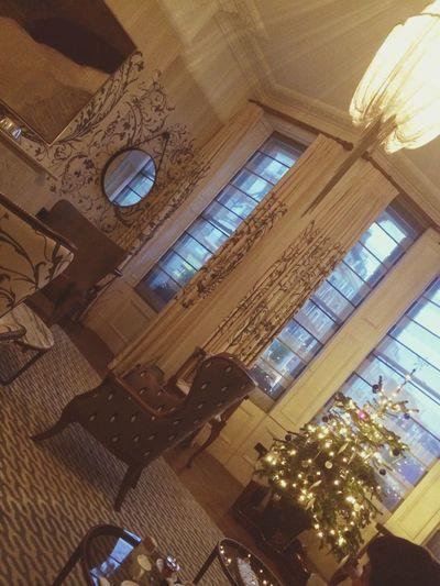 England South Kensington Adria Boutique Hotel My Love