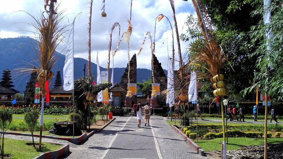 Bedugul Traveling Travelingindonesia EyeEm Indonesia Baliphotography Bali, Indonesia Padfone_s