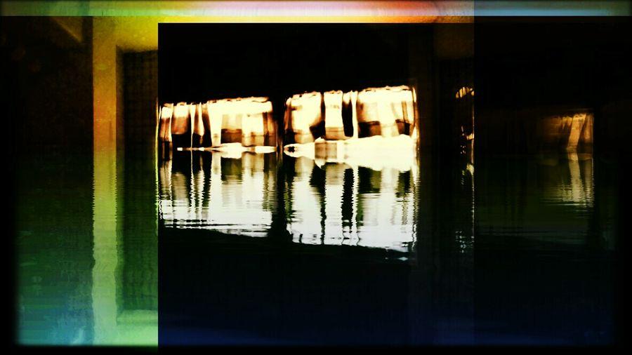 Surrealism Some Windows Photographic Art