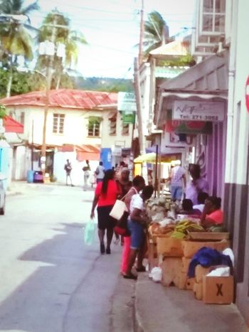 caribbean life.. In The Carribean Caribbean Love ❤ Caribbean Life CARIBBEANLIFE Barbados Street Life Streetphotography Shopping Time The Street Photographer - 2018 EyeEm Awards