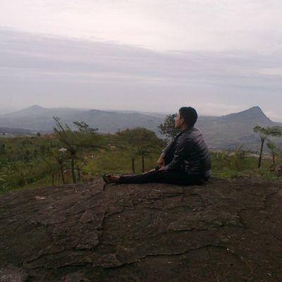 Latepost Pictoftheday Instasunda Travelingnusantara