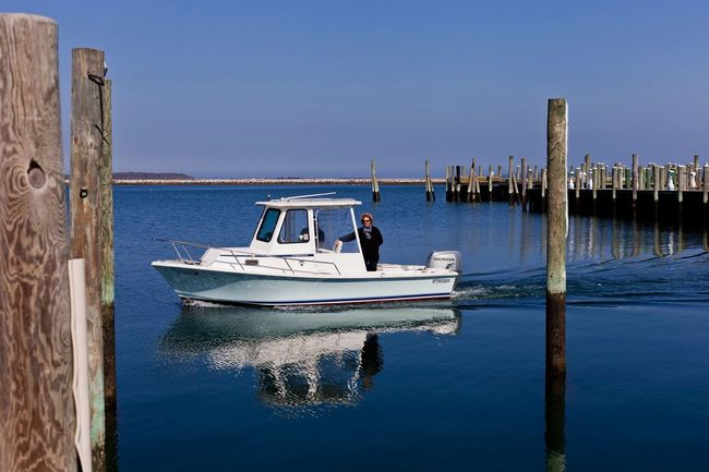 Water Nautical Vessel Sea Day Outdoors Blue No People Sky Clear Sky Moored Architecture Nature
