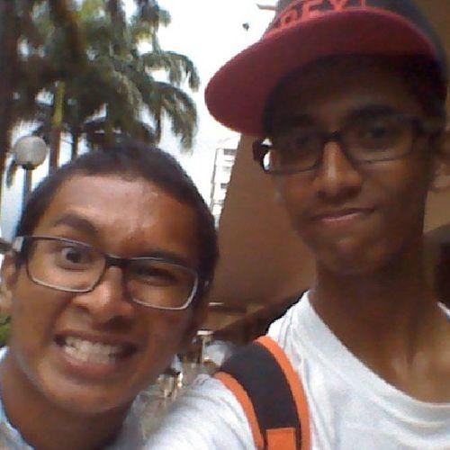 Semenanjung brother WithDanial N9boy SerembanMostWantedYo