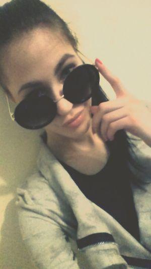 Glasses Suun🌞 Sweggy
