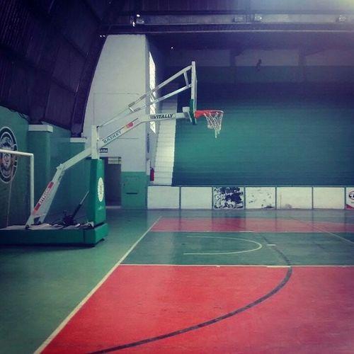 BasketBallneverStops Nigga Basketball #lovethisgame #hyperfuse #aaagggh Ilovethisgame