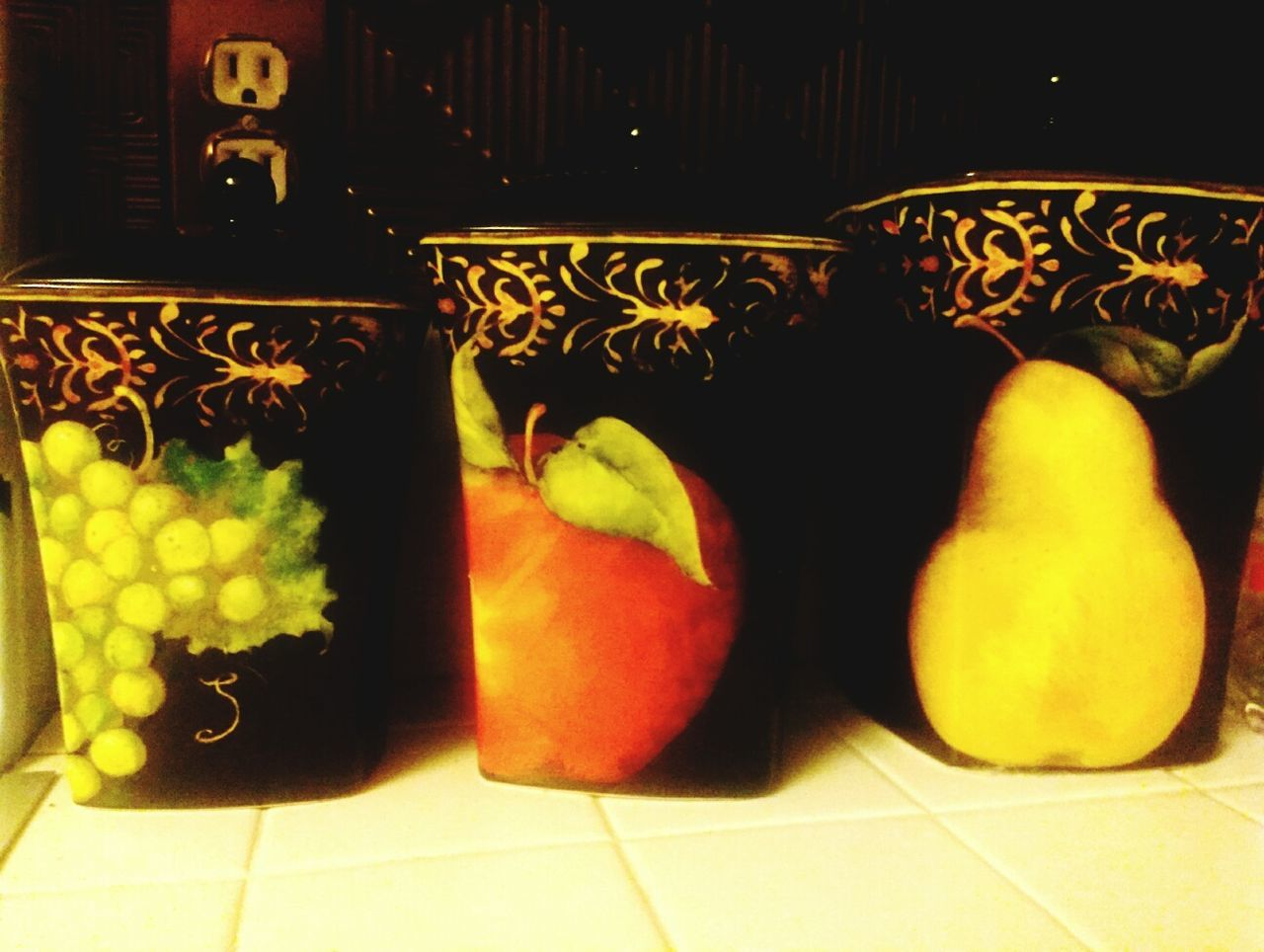 food and drink, indoors, fruit, no people, food, healthy eating, multi colored, freshness, close-up, day