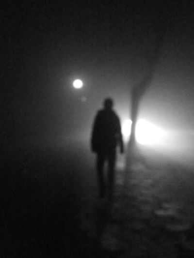 mist Mystery Mysterious Blackandwhite Black And White Lights And Shadows Light Brother Soul Calm Chill EyeEm Selects Photography Photographer Photocamera Old Retro Lomo Mechanical Cameras Photos Moonlight Film Noir Style Crime Scene Half Moon Evidence Detective Halloween Foggy Ghost