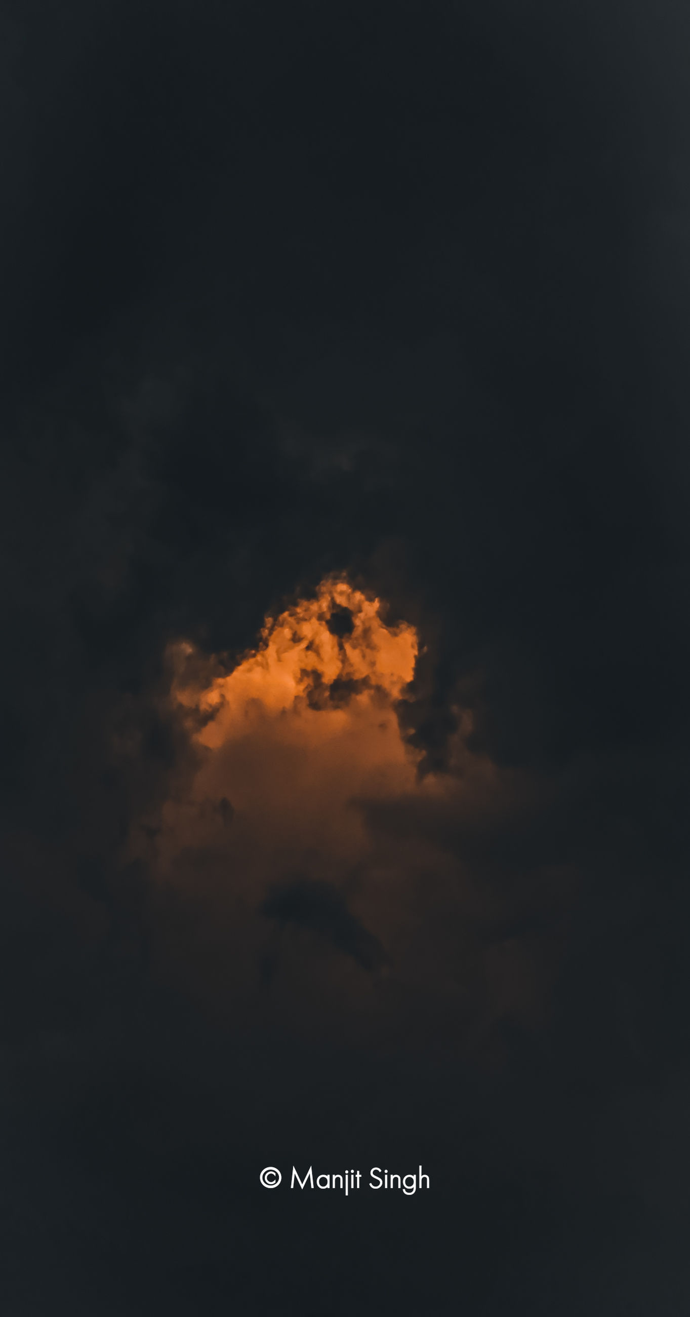 cloud - sky, sky, communication, no people, text, low angle view, sign, nature, western script, beauty in nature, sunset, outdoors, copy space, scenics - nature, orange color, number, tranquil scene, tranquility, idyllic, technology