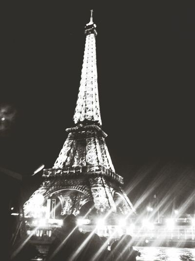 Paris ❤ Black & White 🗼welcome Paris Be. Ready. Black And White Friday