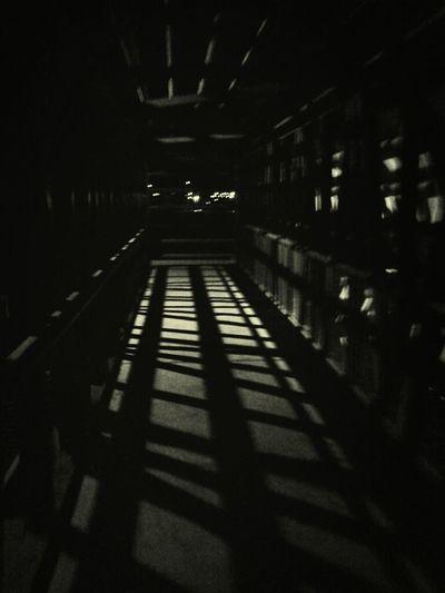 Shadows Shadows & Lights