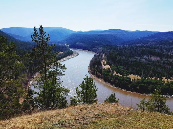 #krasnoyarsk #Mana #kvadro #siberia #offroad Tree Water Sky Tranquil Scene Lakeside Rocky Mountains Countryside Pine Woodland Evergreen Tree Spruce Tree Forest Fire WoodLand Ski Jacket Non-urban Scene Mountain Range Mountain Scenics Calm Pine Tree Coniferous Tree Shore Pinaceae Woods Tranquility Stream
