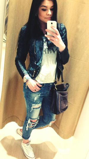 Pic Girl Look Ucraniangirl Followback Beauty Niceday EyeEm Me Selfie