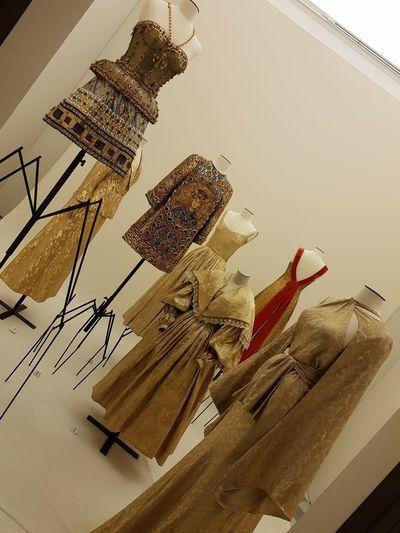 Palazzo Pitti Firenze, Italy moda vogue fashion palazzo della moda