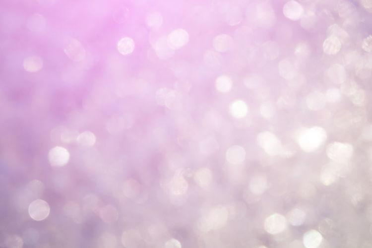 Bokeh in love Glitter Pink Sparkle Bokeh Bright Defocused Foam Glitter No People Pattern Pink Color Shiny